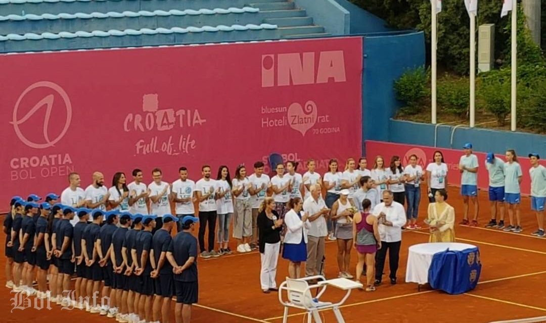 Image result for wta bol